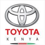 Toyota Kenya Limited